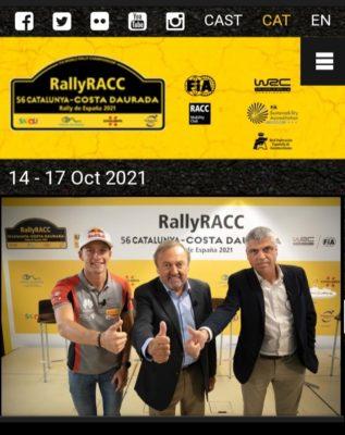 https://www.rallyracc.com/2021/es/